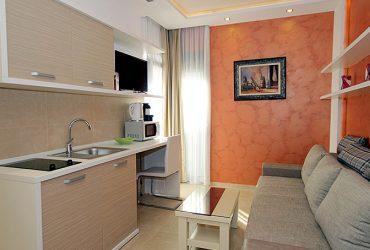 hotel-butua-residence-studio-01