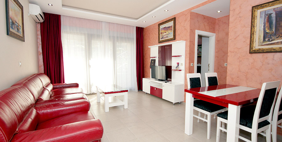 hotel-butua-residence-comfort-02