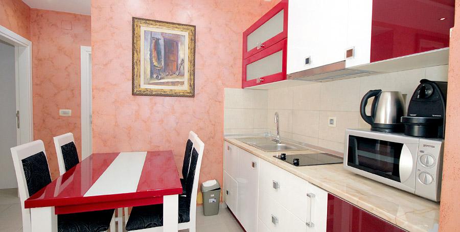 hotel-butua-residence-comfort-03