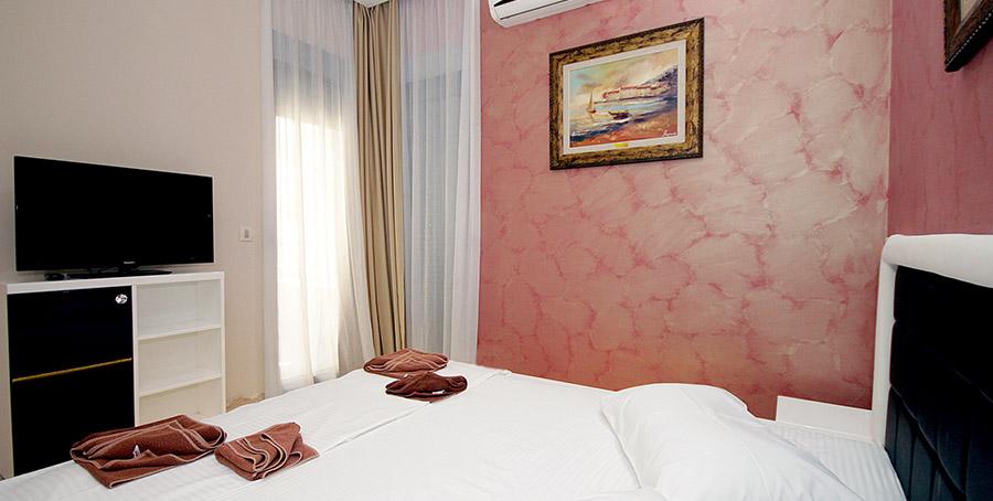 hotel-butua-residence-comfort-05