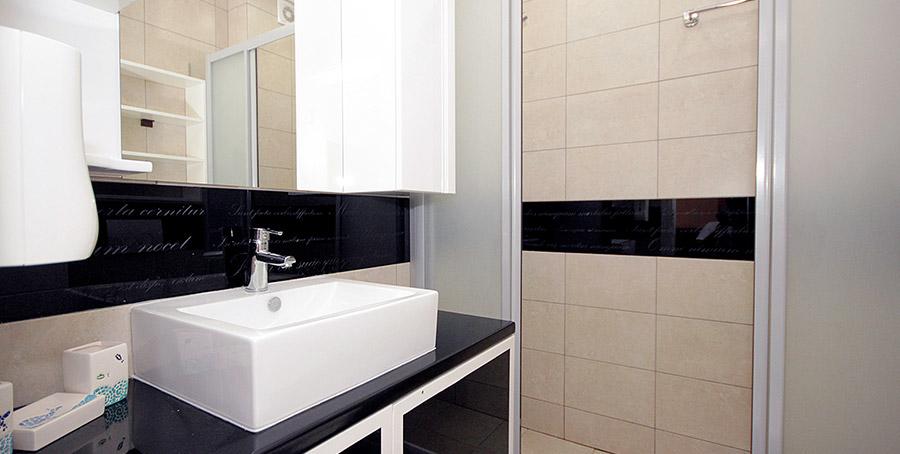 hotel-butua-residence-comfort-06