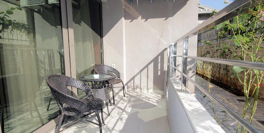 hotel-butua-residence-comfort-07