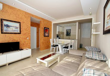 hotel-butua-residence-lux-apartman-01