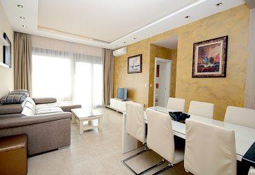 hotel-butua-residence-lux-apartman-02