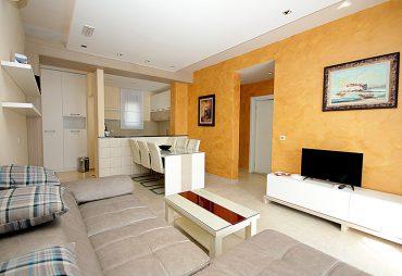 hotel-butua-residence-lux-apartman-03