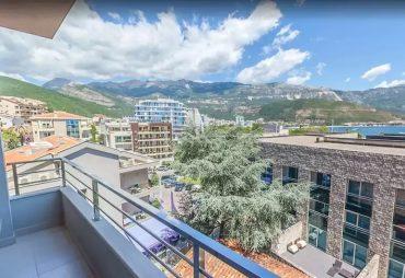 hotel-butua-residence-pogled