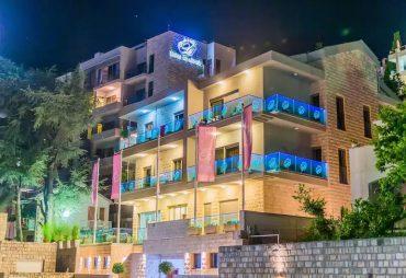 hotel-butua-residence-spolja-nocna-01